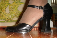 Shoes7apr_2